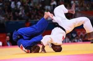 dan-judo